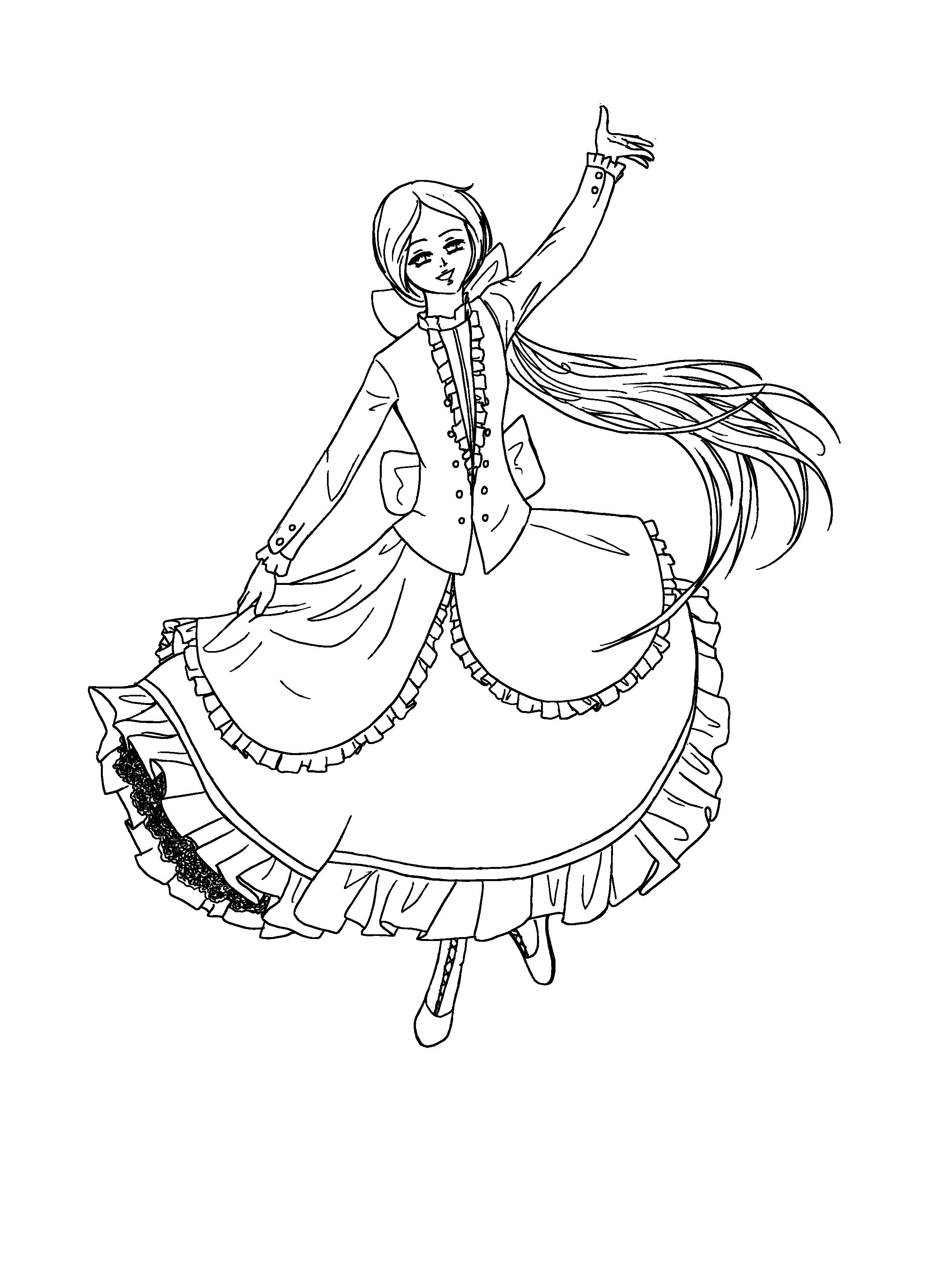 Line Art Transparent Background : Twirl lines transparent png by erulisse on deviantart