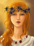 +Persephone+