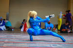 Otakon 2013 - Nintendo Photoshoot 29