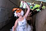 Otakon 2014 - Princesses of Dance(PS) 02