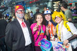 New York Comic Con 2015 - Gravity Falls
