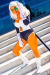 Katsucon 2017 - Jeice(PS) 13 by VideoGameStupid