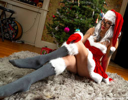 12/12/18 - Ms. Claus(PS) 07