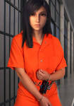 lockheart locked up