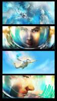 Ganymede colors script