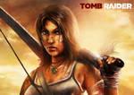 Lara is back 15 years celebration