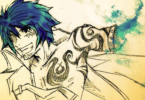 id: Yamato by Cloudy-wolf