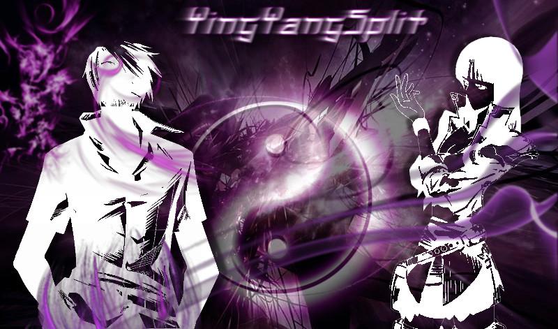 Yin's Sigs Yinyangsignature_sanjisig_5__by_yinyangsplit-d5wfzvv