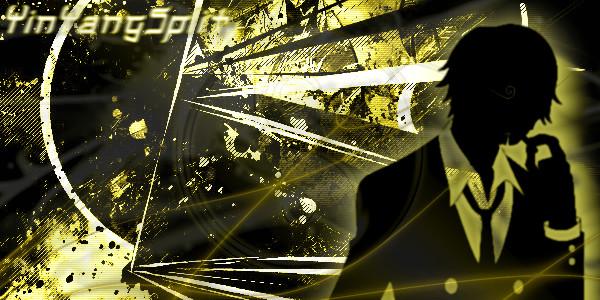 Yin's Sigs Sanjisig6_full_version__by_yinyangsplit-d5wg0in