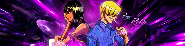 [Image: sanji_and_robin_signature_by_yinyangsplit-d5ytf5h.jpg]