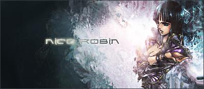 Robin Random#2 by YinYangSplit
