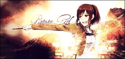 Potato Girl Sasha_braus_signature_by_yinyangsplit-d6b37mn