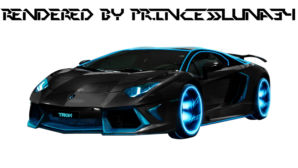tron lamborghini aventador wallpaper tron lamborghini aventador hd - Tron Lamborghini Aventador Wallpaper
