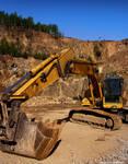 IMG 06 - excavator