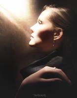 Ellemi6 - Light of elegance by TwiCeArts