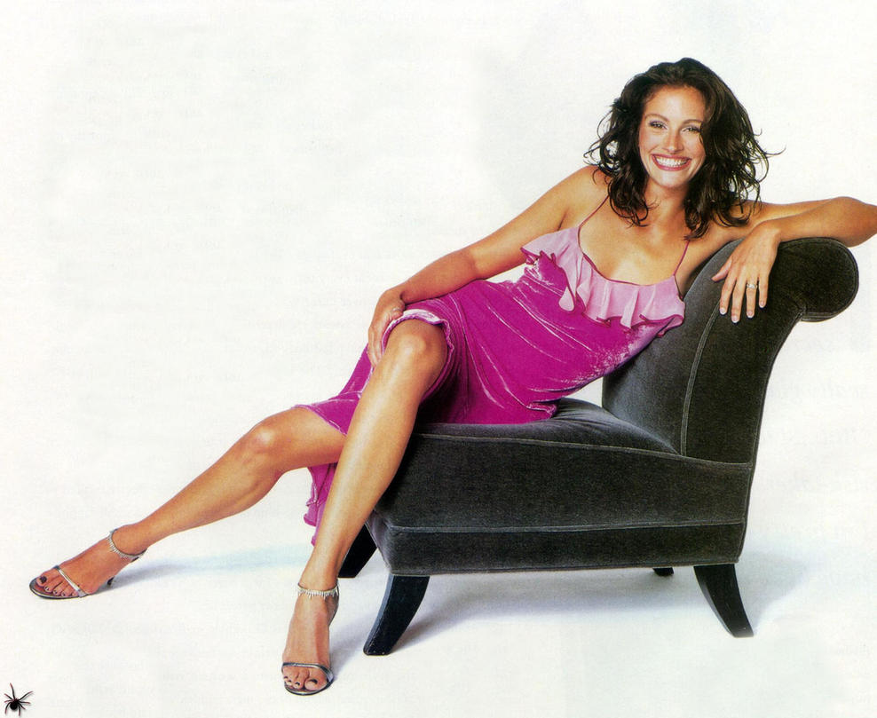 Julia roberts feet one by goddessgg on deviantart julia roberts feet one by goddessgg voltagebd Choice Image