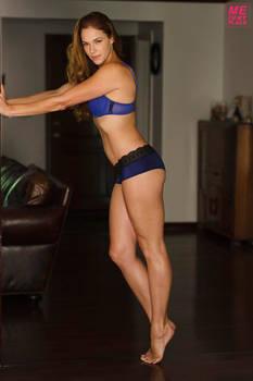Amanda Righetti Alexander 1.