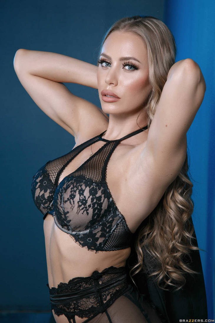 nicole aniston download