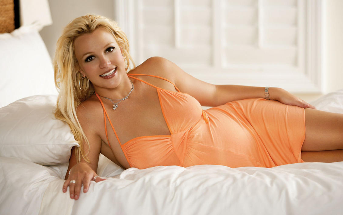 britney_spears_pregnant_3__by_goddessgg-