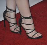 Goddess Queen Sabrina Carpenter Feet 4.