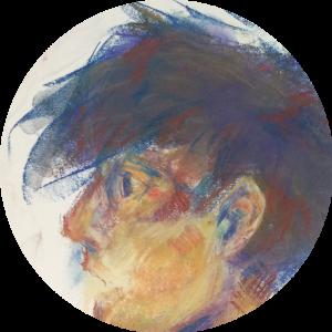 thirteenth-Capricorn's Profile Picture