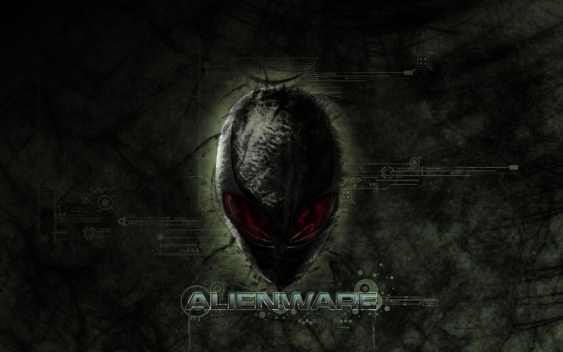 Alienware wallpaper favourites by junni45 on deviantart alienware wallpaper voltagebd Gallery