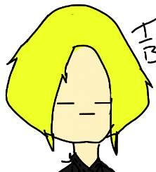 HoneyBeeeYT's Profile Picture