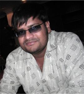 rafimit's Profile Picture