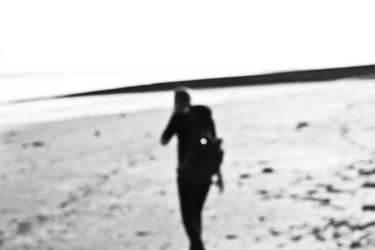 Footprints by scarteh