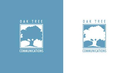 Oak Tree Communications