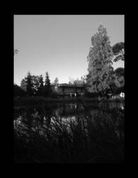 Gulbenkian Park