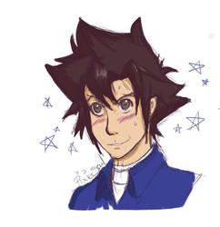 AA: Daichi