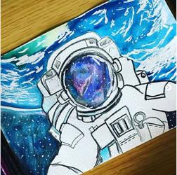 Spaceeeeemaaaannnn