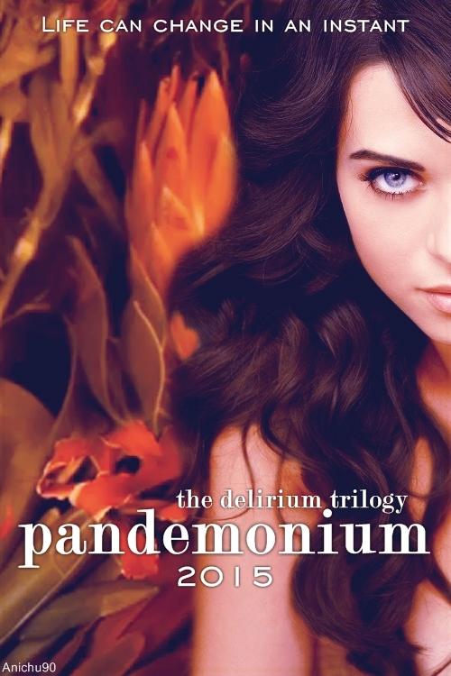 pandemonium lauren oliver pdf download free