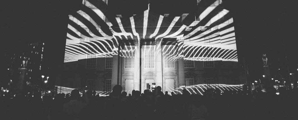 Light Night Leeds. Part II-294 by smilersmiles