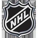 nhl logo by smilersmiles