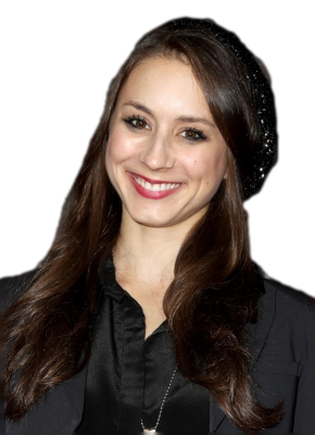 Pll spencer png by editorforinfinity on DeviantArt