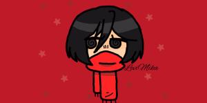 LeviMika's Profile Picture