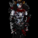 Armor - Original