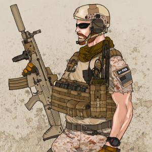 81hunter's Profile Picture