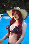 PP Miss Fortune