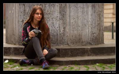 Shoot Film (4)