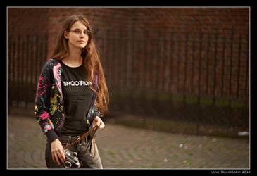 Shoot Film (1)