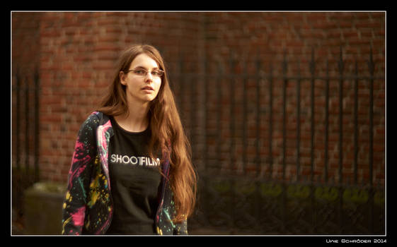 Shoot Film (2)