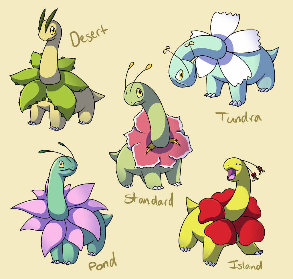 pokemon x how to catch goomy