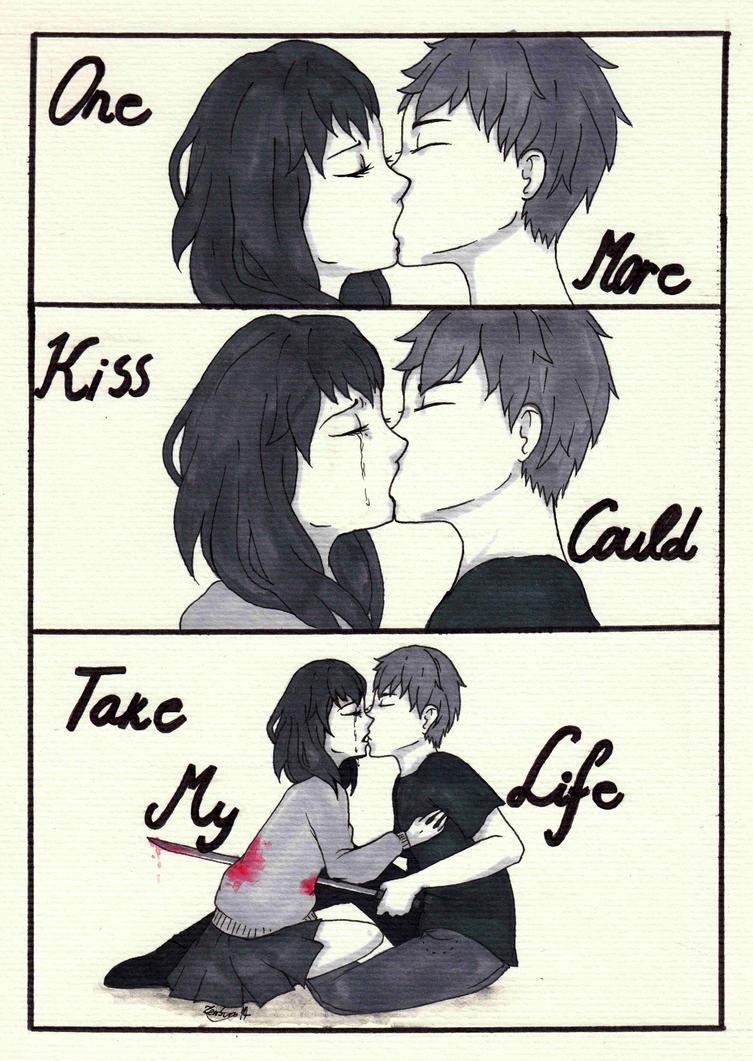 True.Love by LifeEvans