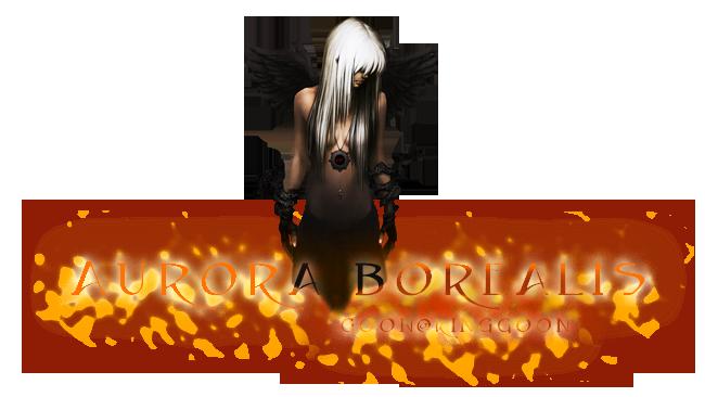 [Image: aurora_borealis_sign_by_bubuhykova-d414o9n.png]