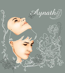aynath by aynath