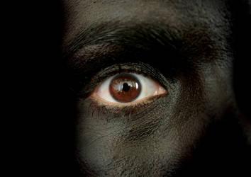 human psyche by aynath