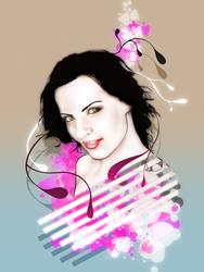 Sonia by aynath